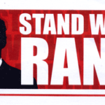 Rand Paul fundraising letter fun