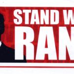Rand Paul fundraising letter fun