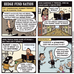 Cartoon Flashback: Hedge Fund Nation