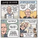 Fantasy Joe Biden